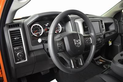 2019 Ram 1500 Crew Cab 4x4,  Pickup #M19736 - photo 11