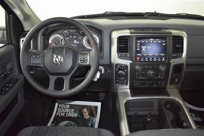 2019 Ram 1500 Crew Cab 4x4,  Pickup #M19757 - photo 13