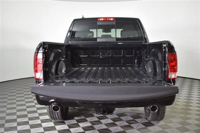 2019 Ram 1500 Crew Cab 4x4,  Pickup #M19757 - photo 37