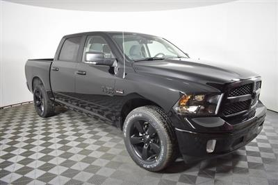 2019 Ram 1500 Crew Cab 4x4,  Pickup #M19757 - photo 7
