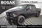 2019 Ram 1500 Crew Cab 4x4,  Pickup #M19757 - photo 1