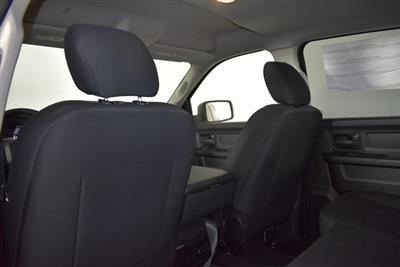 2019 Ram 1500 Crew Cab 4x4,  Pickup #M19759 - photo 24