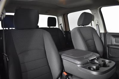 2019 Ram 1500 Crew Cab 4x4,  Pickup #M19759 - photo 30