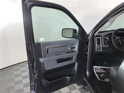 2019 Ram 1500 Crew Cab 4x4,  Pickup #M19794 - photo 10