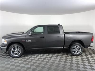 2019 Ram 1500 Crew Cab 4x4,  Pickup #M19794 - photo 3