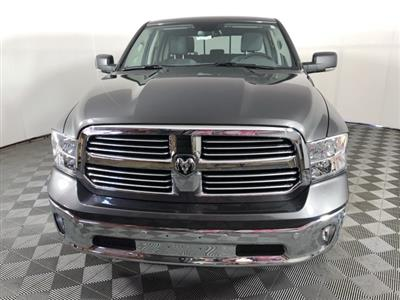 2019 Ram 1500 Crew Cab 4x4,  Pickup #M19794 - photo 8