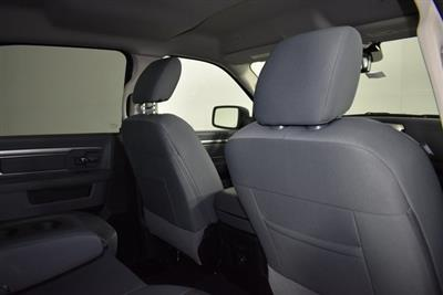 2019 Ram 1500 Crew Cab 4x4,  Pickup #M19803 - photo 31