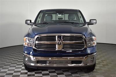 2019 Ram 1500 Crew Cab 4x4,  Pickup #M19803 - photo 8