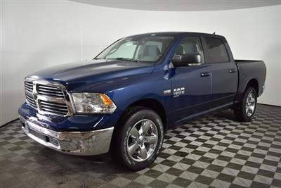 2019 Ram 1500 Crew Cab 4x4,  Pickup #M19803 - photo 9