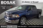 2019 Ram 1500 Crew Cab 4x4,  Pickup #M19803 - photo 1