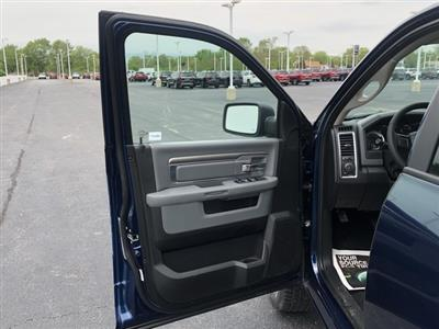 2019 Ram 1500 Crew Cab 4x4,  Pickup #M19811 - photo 10