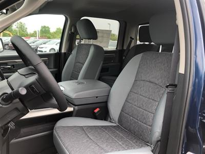 2019 Ram 1500 Crew Cab 4x4,  Pickup #M19811 - photo 13