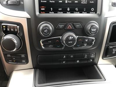 2019 Ram 1500 Crew Cab 4x4,  Pickup #M19811 - photo 22
