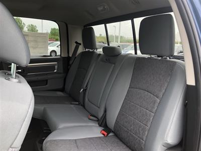2019 Ram 1500 Crew Cab 4x4,  Pickup #M19811 - photo 27