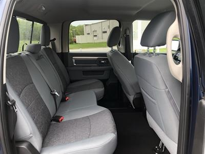 2019 Ram 1500 Crew Cab 4x4,  Pickup #M19811 - photo 29