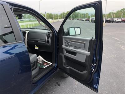 2019 Ram 1500 Crew Cab 4x4,  Pickup #M19811 - photo 31