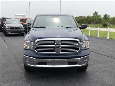 2019 Ram 1500 Crew Cab 4x4,  Pickup #M19811 - photo 8