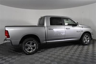 2019 Ram 1500 Crew Cab 4x4, Pickup #M19832 - photo 6