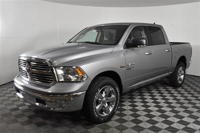 2019 Ram 1500 Crew Cab 4x4, Pickup #M19832 - photo 9
