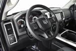 2019 Ram 1500 Crew Cab 4x4, Pickup #M19832 - photo 11
