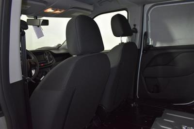 2019 ProMaster City FWD,  Empty Cargo Van #M19838 - photo 27