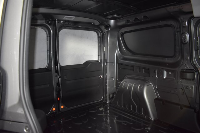 2019 ProMaster City FWD,  Empty Cargo Van #M19841 - photo 28