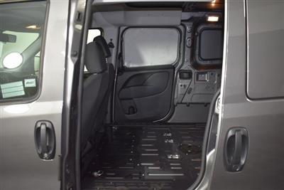 2019 ProMaster City FWD,  Empty Cargo Van #M19841 - photo 26