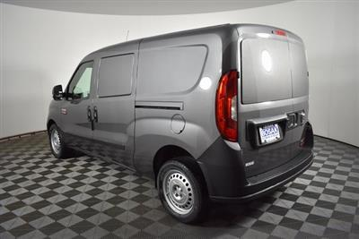 2019 ProMaster City FWD,  Empty Cargo Van #M19841 - photo 4