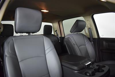2019 Ram 2500 Crew Cab 4x4,  Pickup #M19851 - photo 35