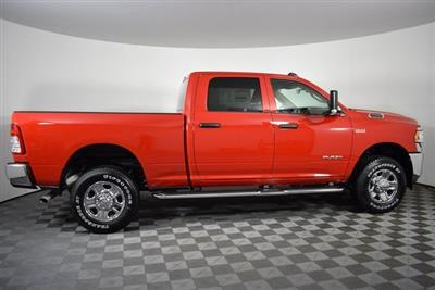 2019 Ram 2500 Crew Cab 4x4,  Pickup #M19851 - photo 6