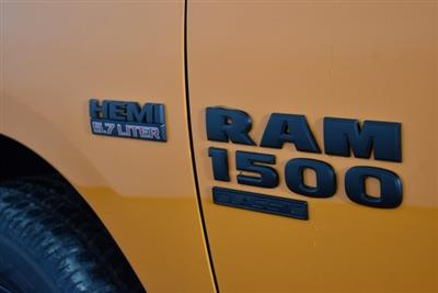 2019 Ram 1500 Crew Cab 4x4,  Pickup #M19889 - photo 10
