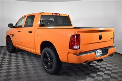 2019 Ram 1500 Crew Cab 4x4,  Pickup #M19889 - photo 2
