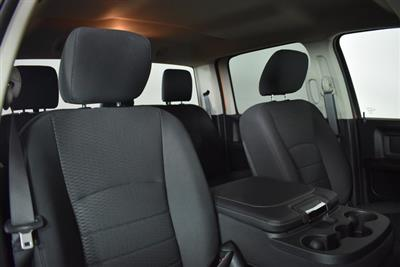 2019 Ram 1500 Crew Cab 4x4,  Pickup #M19889 - photo 31
