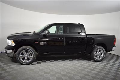 2019 Ram 1500 Crew Cab 4x4,  Pickup #M19910 - photo 3