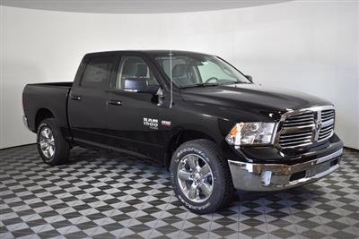 2019 Ram 1500 Crew Cab 4x4,  Pickup #M19910 - photo 7