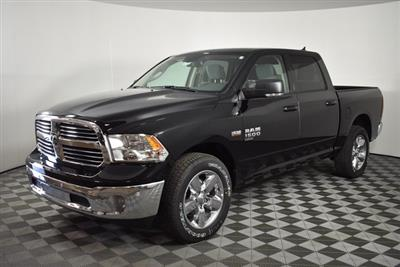 2019 Ram 1500 Crew Cab 4x4,  Pickup #M19910 - photo 9
