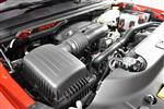 2020 Ram 1500 Quad Cab 4x4,  Pickup #M20022 - photo 37
