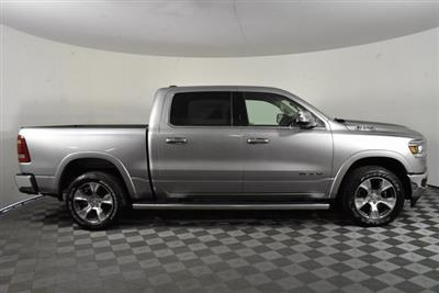 2020 Ram 1500 Crew Cab 4x4, Pickup #M20023 - photo 6