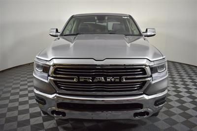 2020 Ram 1500 Crew Cab 4x4, Pickup #M20023 - photo 7
