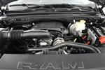 2020 Ram 1500 Crew Cab 4x4, Pickup #M20023 - photo 41