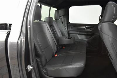 2020 Ram 1500 Crew Cab 4x4, Pickup #M20034 - photo 30