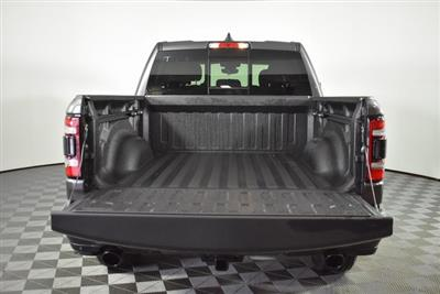 2020 Ram 1500 Crew Cab 4x4, Pickup #M20034 - photo 36