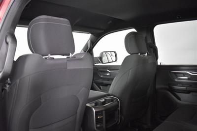 2020 Ram 1500 Crew Cab 4x4,  Pickup #M20055 - photo 28