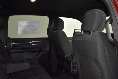2020 Ram 1500 Crew Cab 4x4, Pickup #M20055 - photo 33