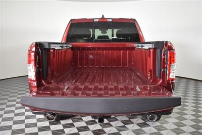 2020 Ram 1500 Crew Cab 4x4,  Pickup #M20055 - photo 39