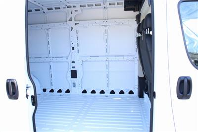 2020 Ram ProMaster 2500 High Roof FWD, Empty Cargo Van #M201000 - photo 24