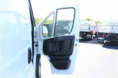 2020 Ram ProMaster 2500 High Roof FWD, Empty Cargo Van #M201000 - photo 27