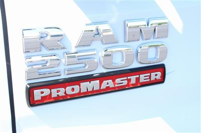 2020 Ram ProMaster 2500 High Roof FWD, Empty Cargo Van #M201000 - photo 30
