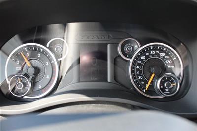 2020 Ram 5500 Regular Cab DRW 4x4, Cab Chassis #M201008 - photo 17