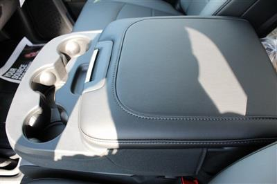 2020 Ram 5500 Regular Cab DRW 4x4, Cab Chassis #M201008 - photo 22